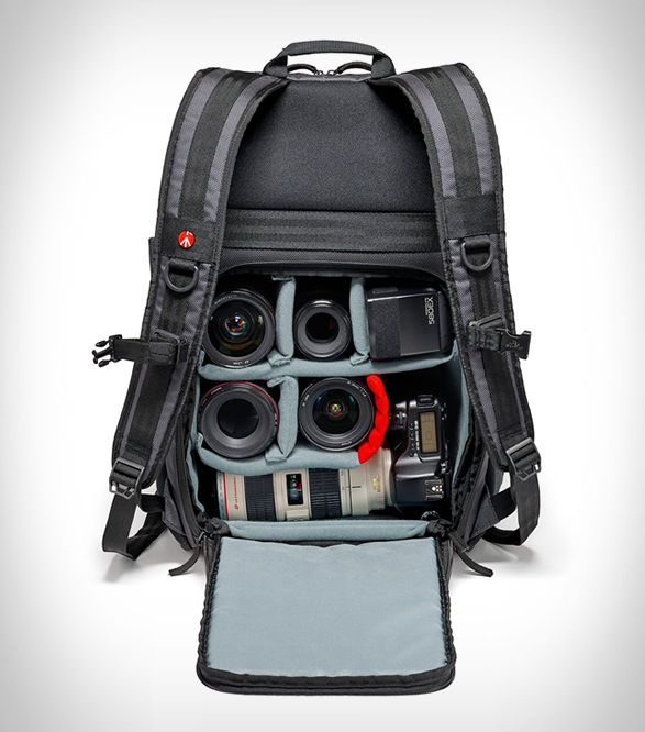 manfrotto-manhattan-camera-backpack-4.jpg | Image