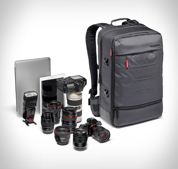 manfrotto-manhattan-camera-backpack-7.jpg