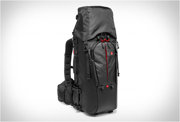 manfrotto-pro-light-camera-backpack-2.jpg | Image