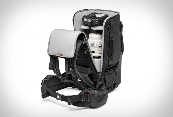 manfrotto-pro-light-camera-backpack-4.jpg | Image