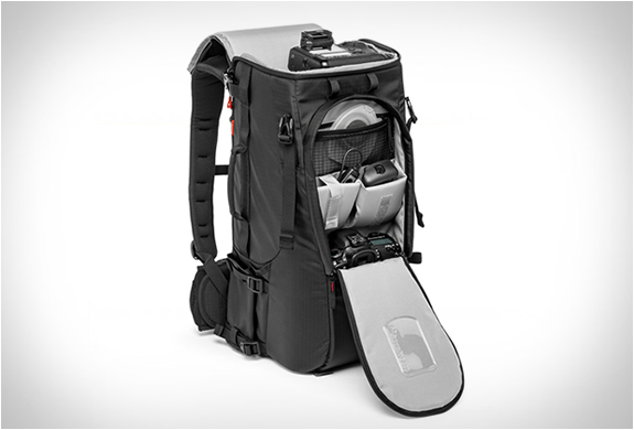 manfrotto-pro-light-camera-backpack-5.jpg | Image