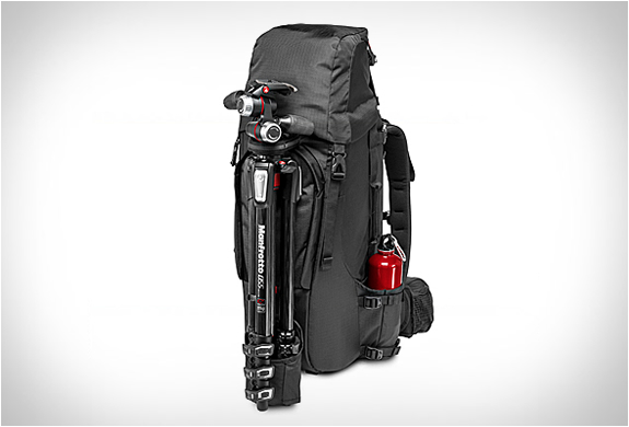 manfrotto-pro-light-camera-backpack-7.jpg