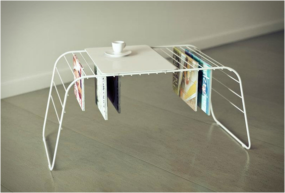 marc-coffee-table-2.jpg | Image