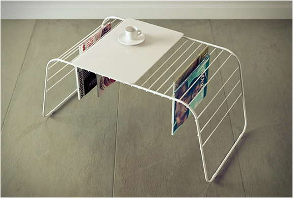 marc-coffee-table-5.jpg | Image