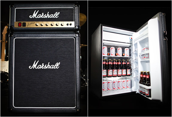 marshall-fridge-2.jpg | Image