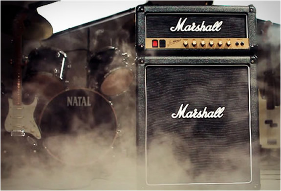 marshall-fridge-5.jpg | Image