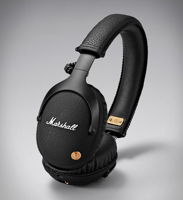 marshall-monitor-bluetooth-2.jpg | Image
