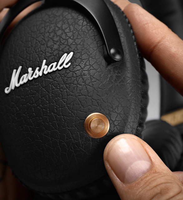 marshall-monitor-bluetooth-4.jpg | Image