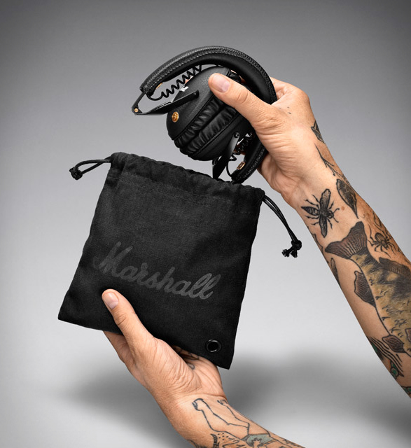 marshall-monitor-bluetooth-5.jpg | Image