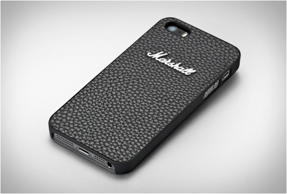 marshall-phone-case-2.jpg | Image