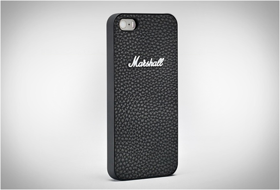 marshall-phone-case-4.jpg | Image