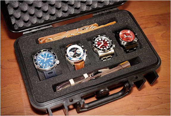martinator-watch-cases-2.jpg | Image