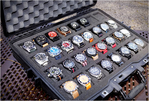 martinator-watch-cases-3.jpg | Image