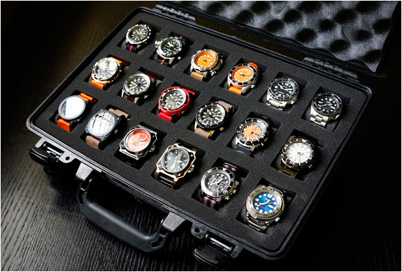 martinator-watch-cases.jpg | Image
