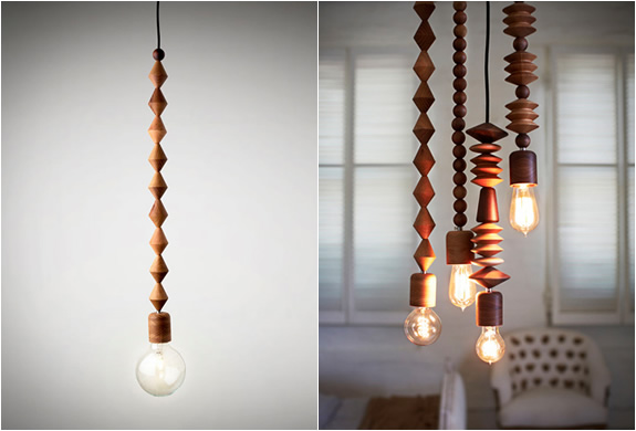 marz-designs-pendant-lights-3.jpg | Image