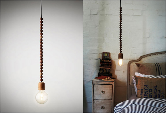 marz-designs-pendant-lights-4.jpg | Image