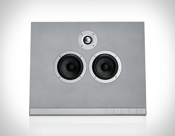 master-dynamic-wireless-speaker-2.jpg | Image