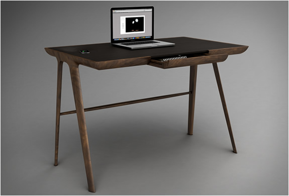 maya-desk-dare-studio-5.jpg | Image