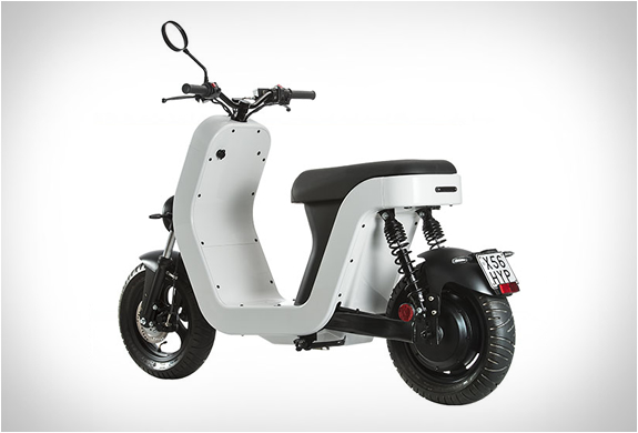 me-scooter-4.jpg | Image