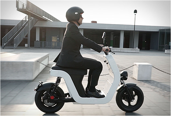 me-scooter-6.jpg