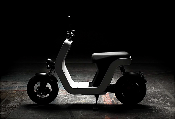 me-scooter-7.jpg