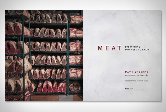 meat-everything-you-need-to-know-2.jpg | Image