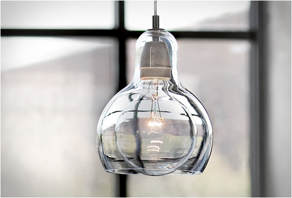 mega-bulb-sofie-refer-4.jpg