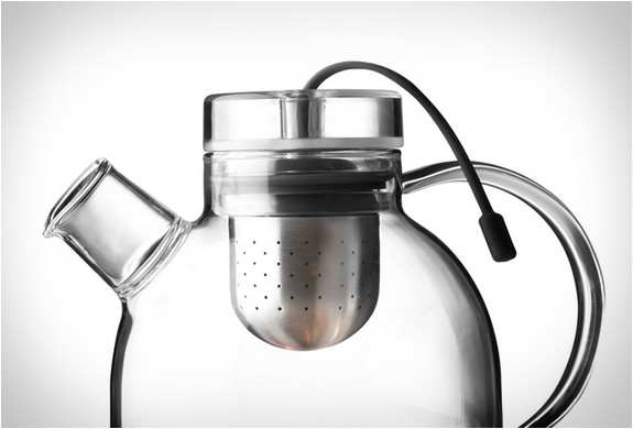 menu-glass-kettle-teapot-5.jpg