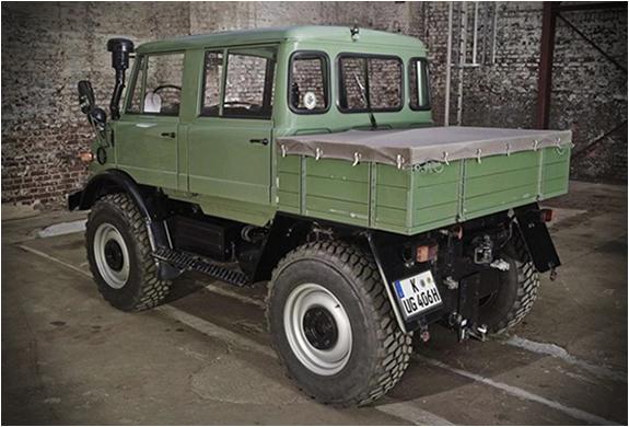 mercedes-benz-unimog-406-doppelkabine-4.jpg