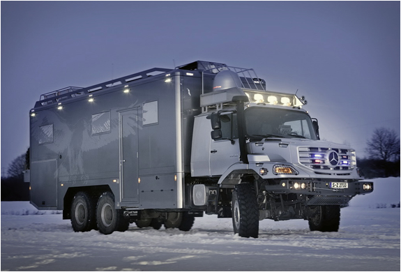 mercedes-benz-zetros-expedition-vehicle-3.jpg | Image