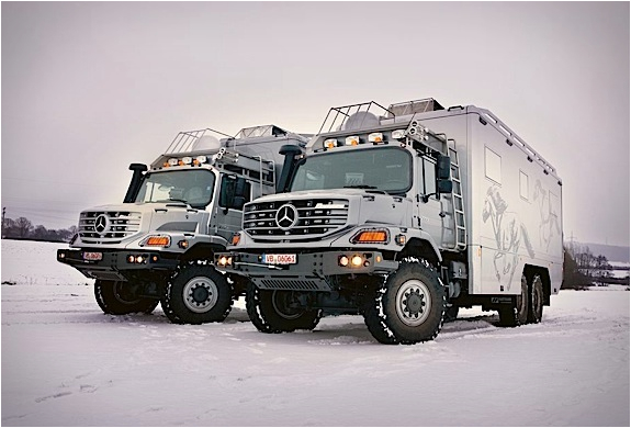 mercedes-benz-zetros-expedition-vehicle-8.jpg