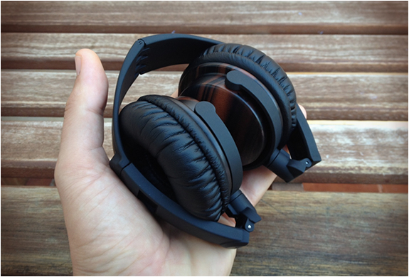 meze-66-headphones-6.jpg