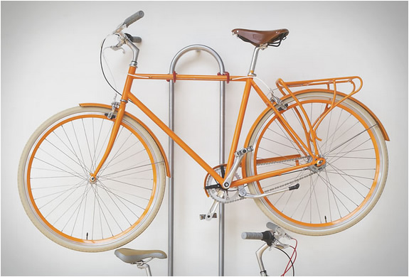 michelangelo-two-bike-gravity-stand-2.jpg | Image