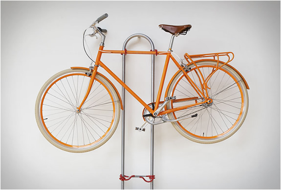 michelangelo-two-bike-gravity-stand-5.jpg | Image
