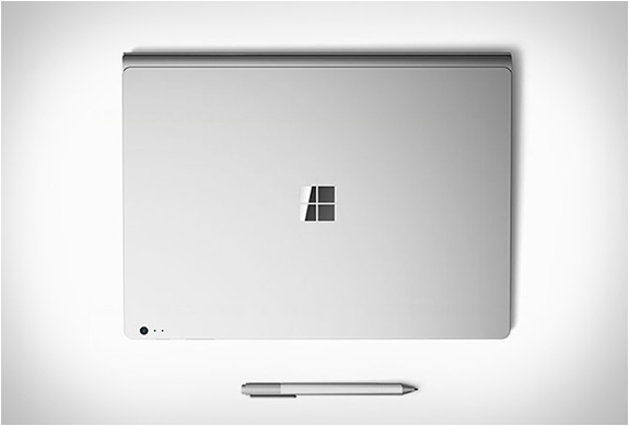 microsoft-surface-book-3.jpg | Image