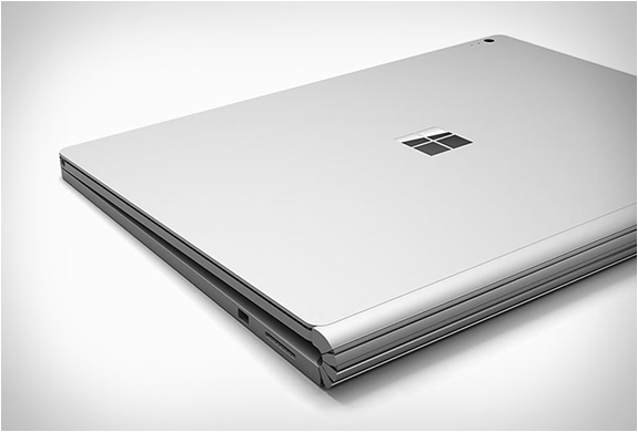 microsoft-surface-book-4.jpg | Image
