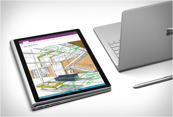 microsoft-surface-book-5.jpg