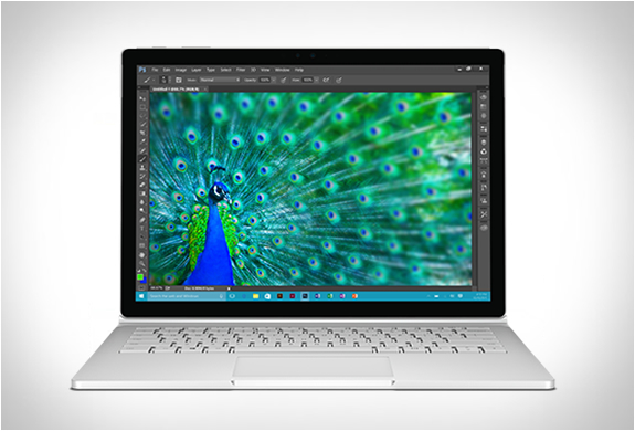 microsoft-surface-book-7.jpg