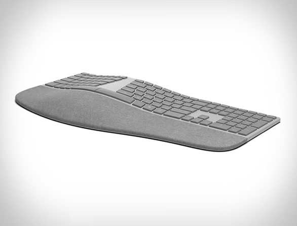 microsoft-surface-ergonomic-keyboard-4.jpg | Image
