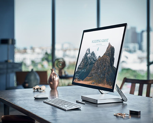 microsoft-surface-studio-6.jpg