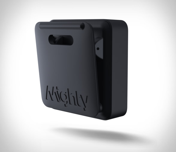 mighty-spotify-player-3.jpg | Image