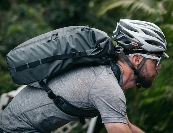miir-commuter-backpack-2.jpg | Image