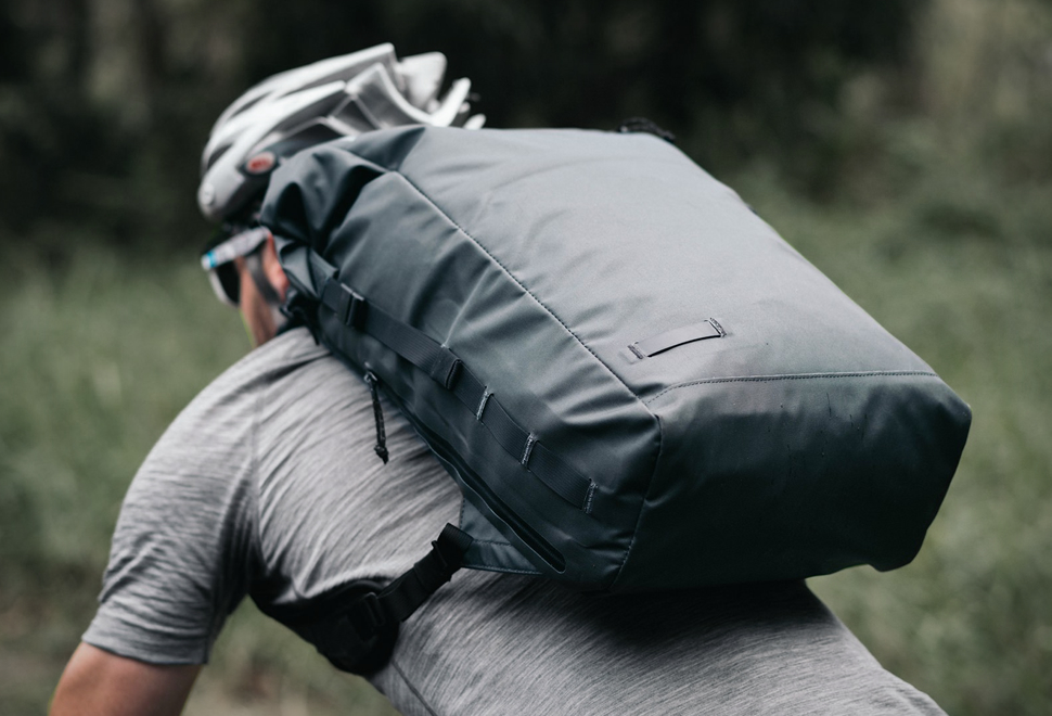 MiiR Commuter Backpack | Image