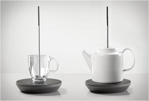 miito-electric-kettle-3.jpg | Image