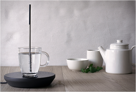 miito-electric-kettle-4.jpg | Image