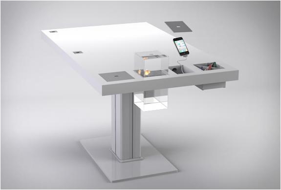milk-desk-10.jpg