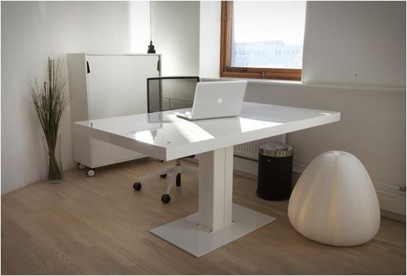 milk-desk-13.jpg