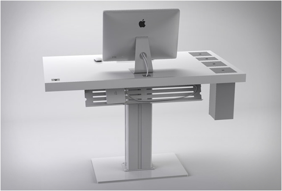 milk-desk-3.jpg | Image