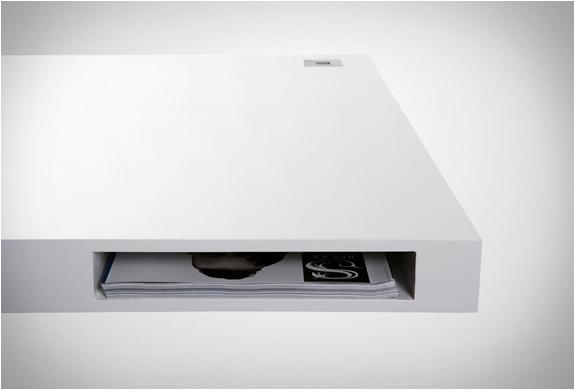 milk-desk-6.jpg