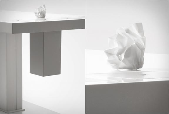 milk-desk-9.jpg